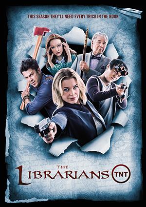 Librarians S2 New Artwork.jpg