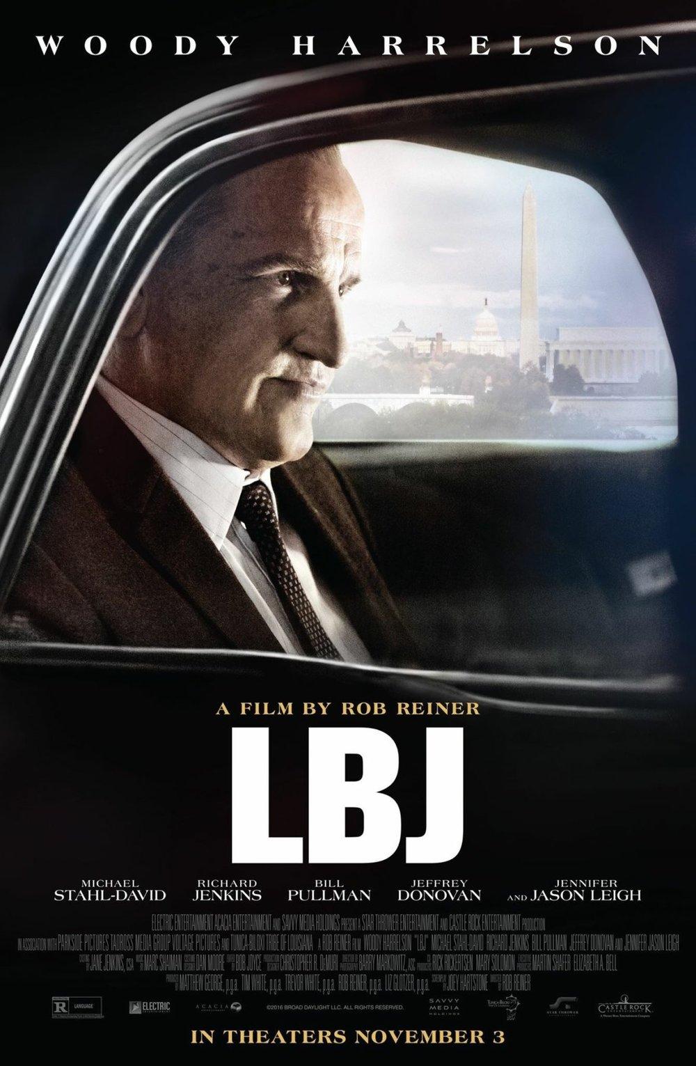 LBJ-Poster.jpg
