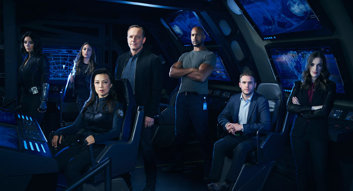 marvels-agents-of-shield-700x380.jpg