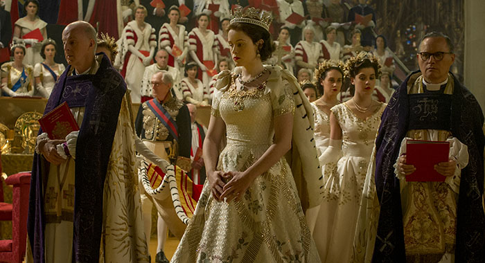 TheCrown_2_700x380.jpg