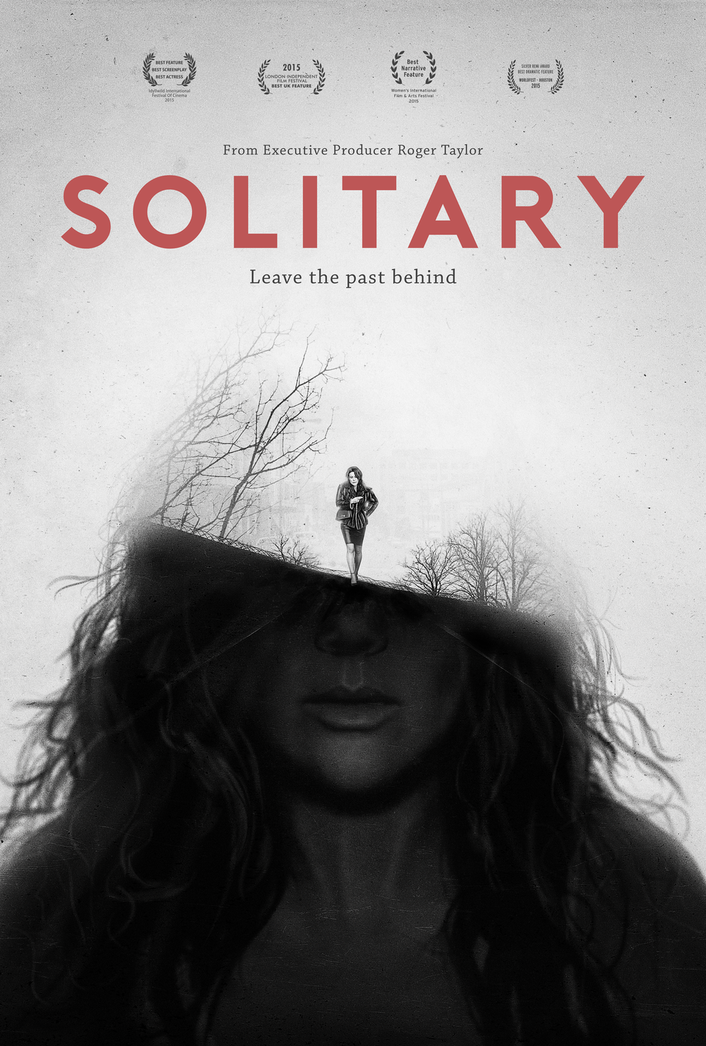 Solitary_2764x4096.png