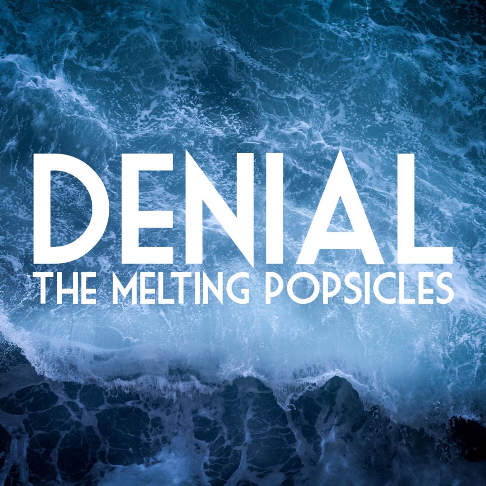 Denial 1500px.png
