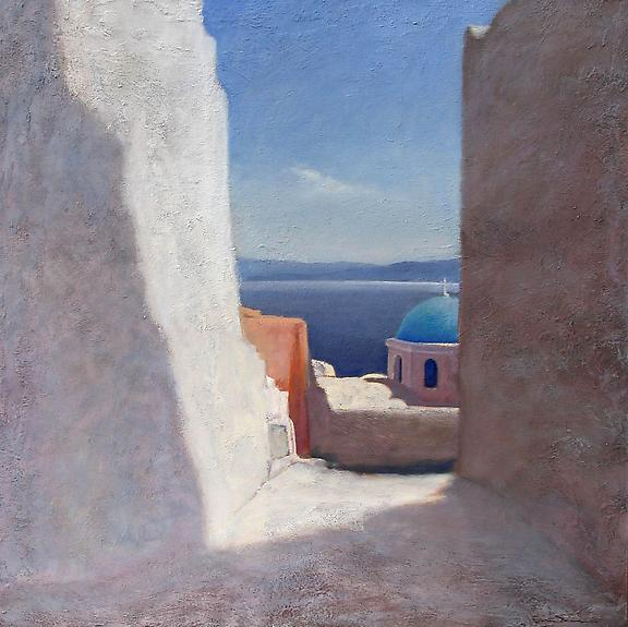Berra___Blue_and_White_Santorini1.jpg