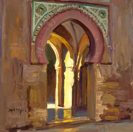John_Golden_Light_The_Alhambra_09114.jpg