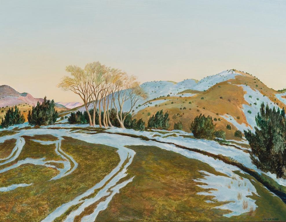 Nedra-Matteucci_HURD_Tracks-of-Winter-WEB.jpg