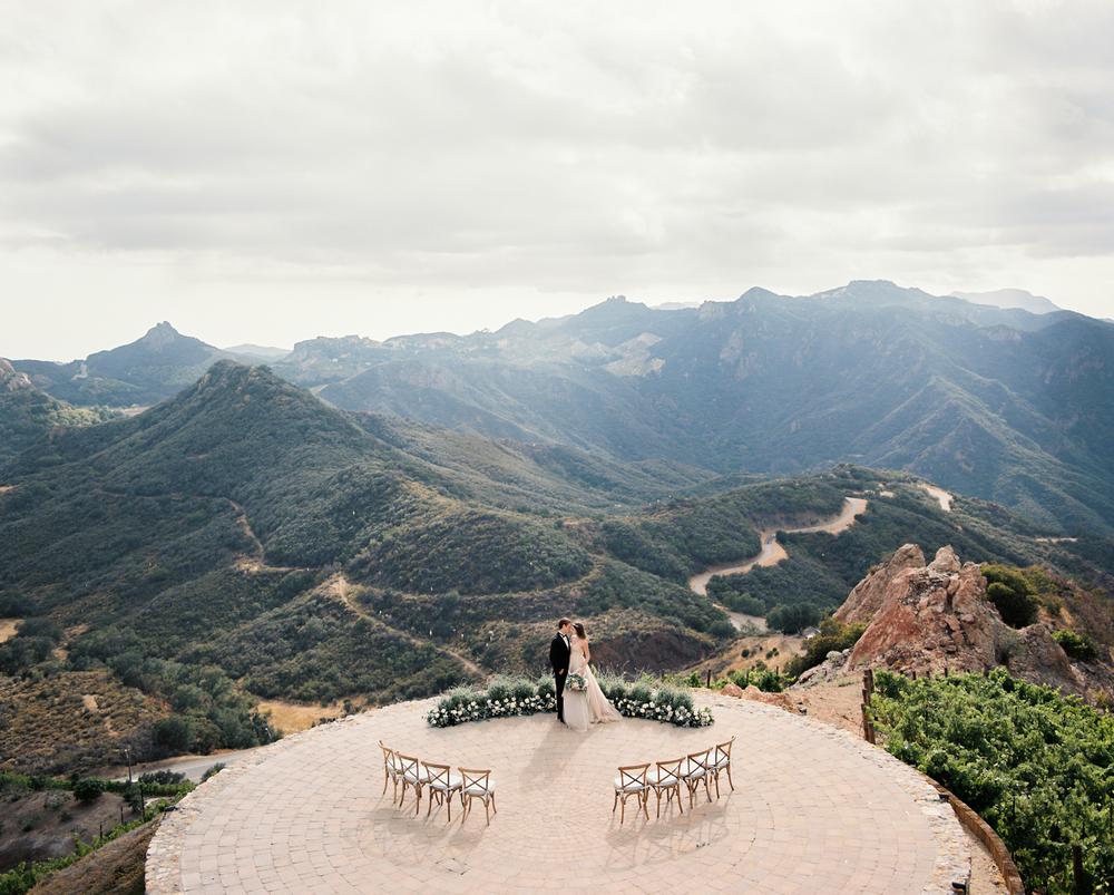 Rocky-Oaks-Wedding-2.jpg