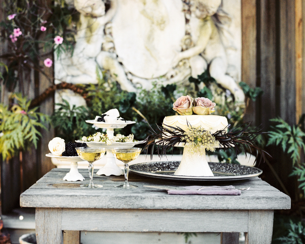 The-Folley-Estate-Wedding-Dessert-Table-.jpg