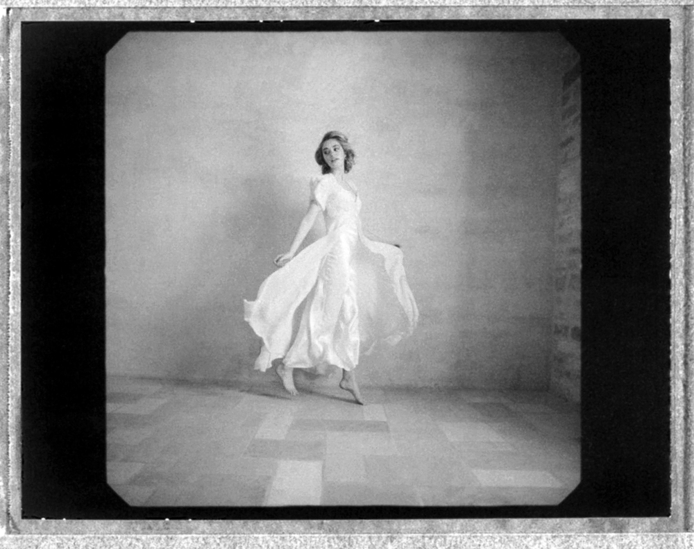Mamiya67-Polaroid-Shopgossamer-Wedding-Dress.jpg