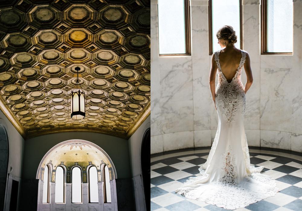 Vibiana-Wedding-Los-Angeles-1.jpg