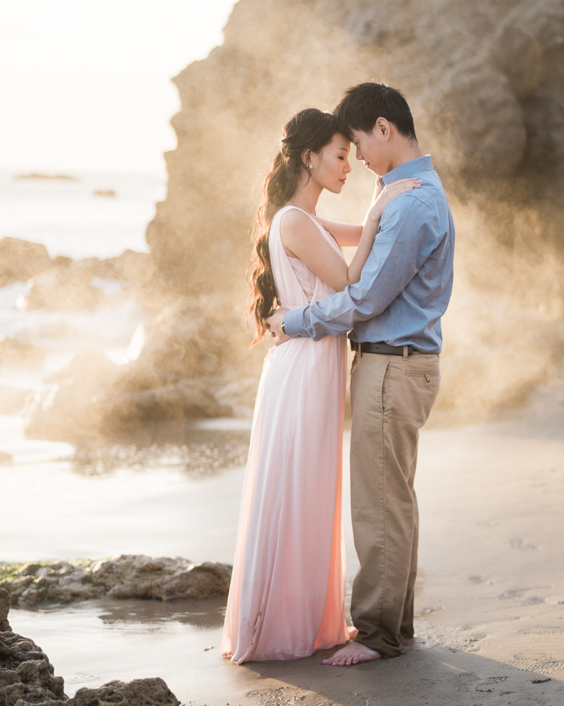 El-Metador-Beach-Engagement-Session-in-Malibu-1.jpg