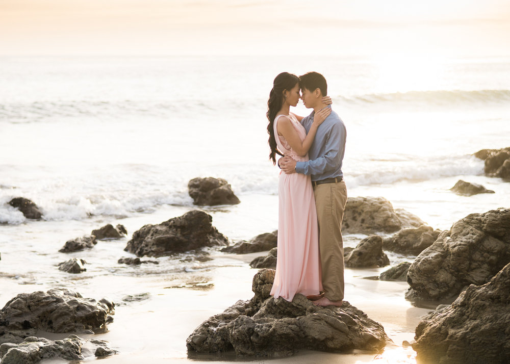 El-Metador-Beach-Engagement-Session-in-Malibu-10.jpg