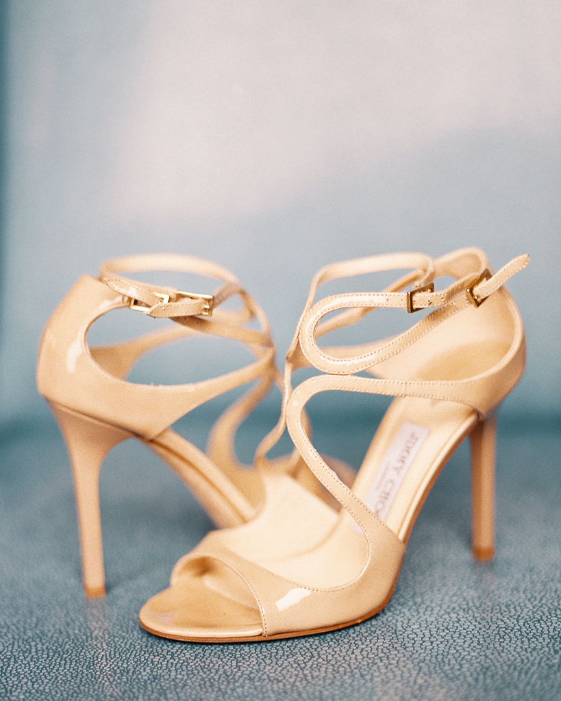 Jimmy Choo Wedding Shoe Detail.jpg
