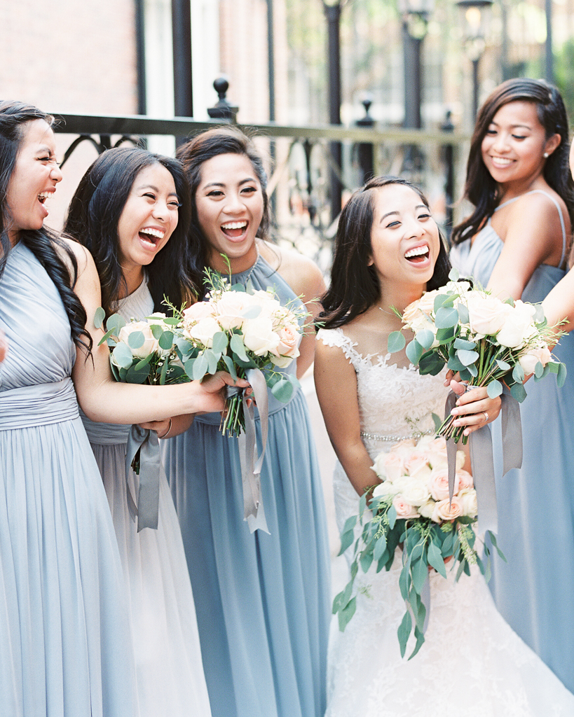 Bridesmaids at The Estate on Second 2.jpg