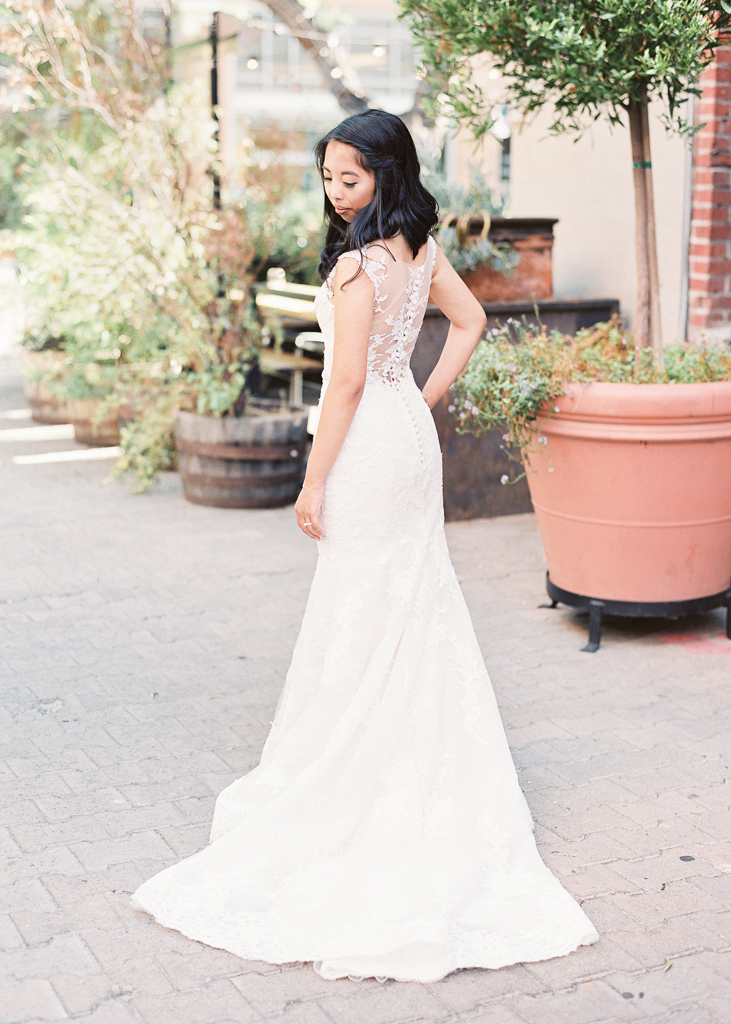 Bride-in-Maggie-Sottero-Gown-at-The-Estate-on-Second.jpg