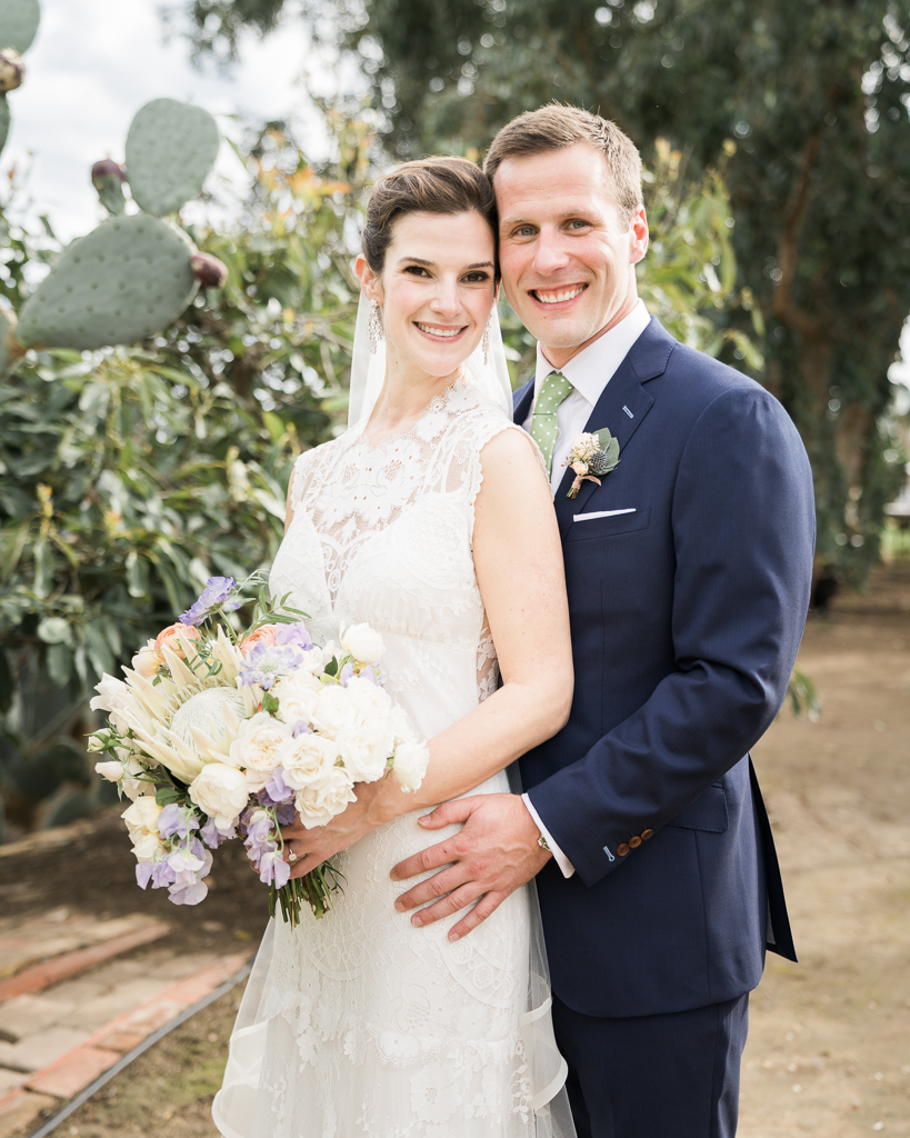 Santa-Barbara-Montecito-Wedding-Bride-and -Groom.jpg
