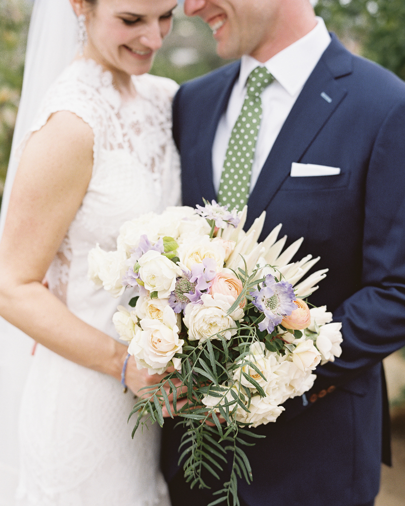 Santa-Barbara-Montecito-Luxe-Wedding-Bouquet.jpg