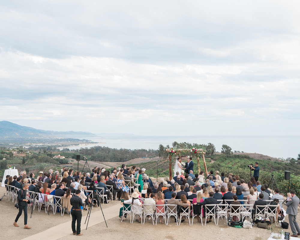 Santa Barbara Montecito Seaside Wedding 13.jpg