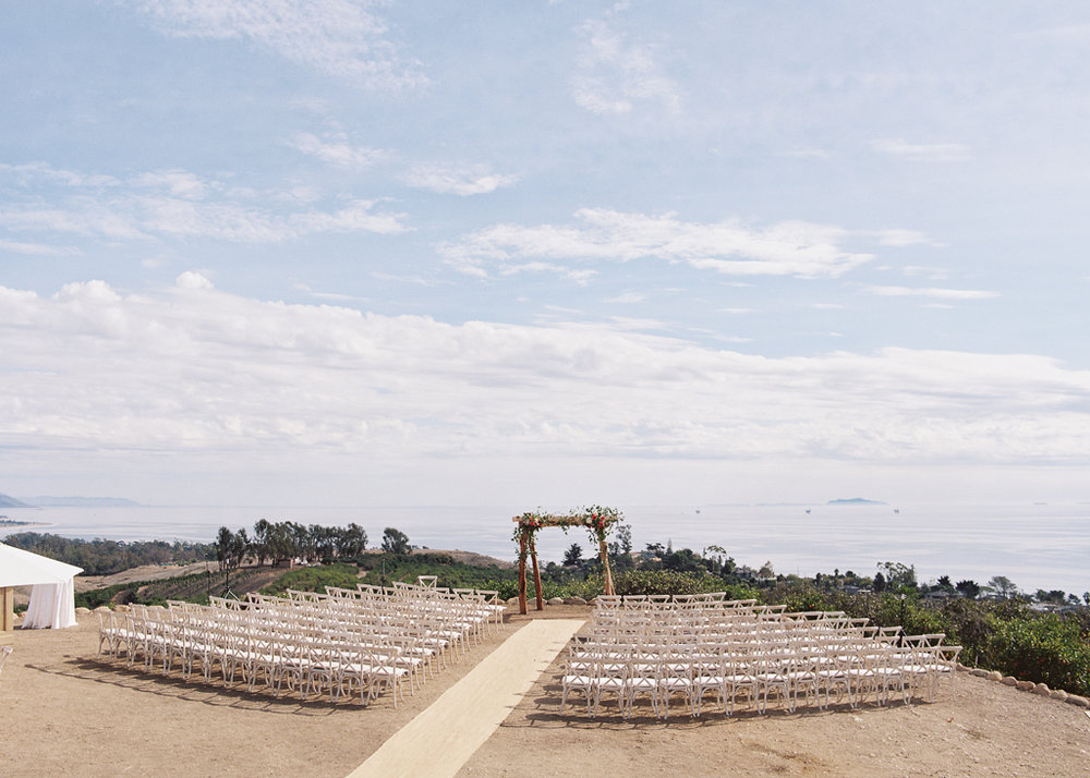 Santa-Barbara-Seaside-Wedding.jpg