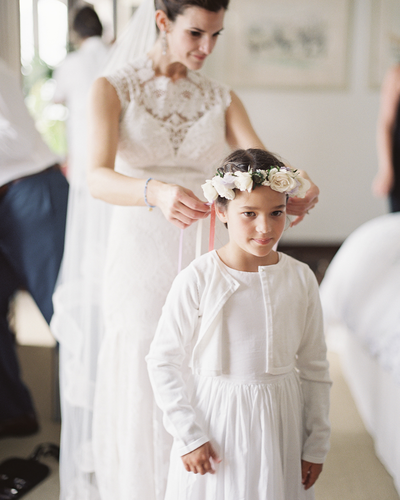Bride-with-Flower-Girl-Putting-on-Her-Flower-Crown.jpg