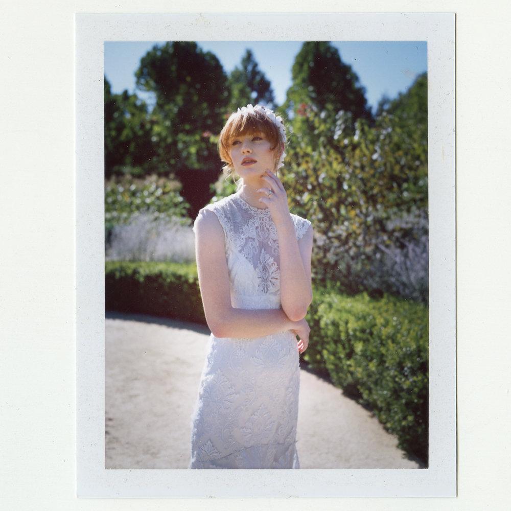 Kestrel Park Gardens Santa Ynez Wedding Inspo FP-100c Polaroid.jpg
