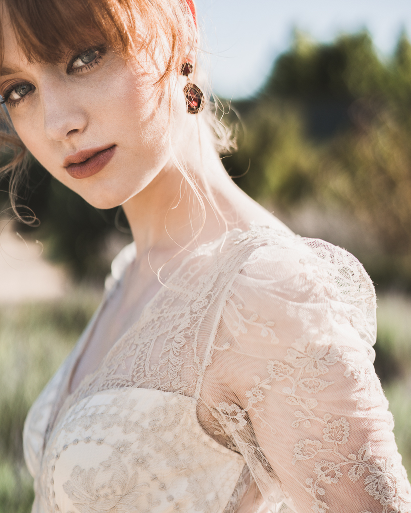 Bride Wearing Claire Pettibone Inspo Kestrel Park Wedding Inspo.jpg