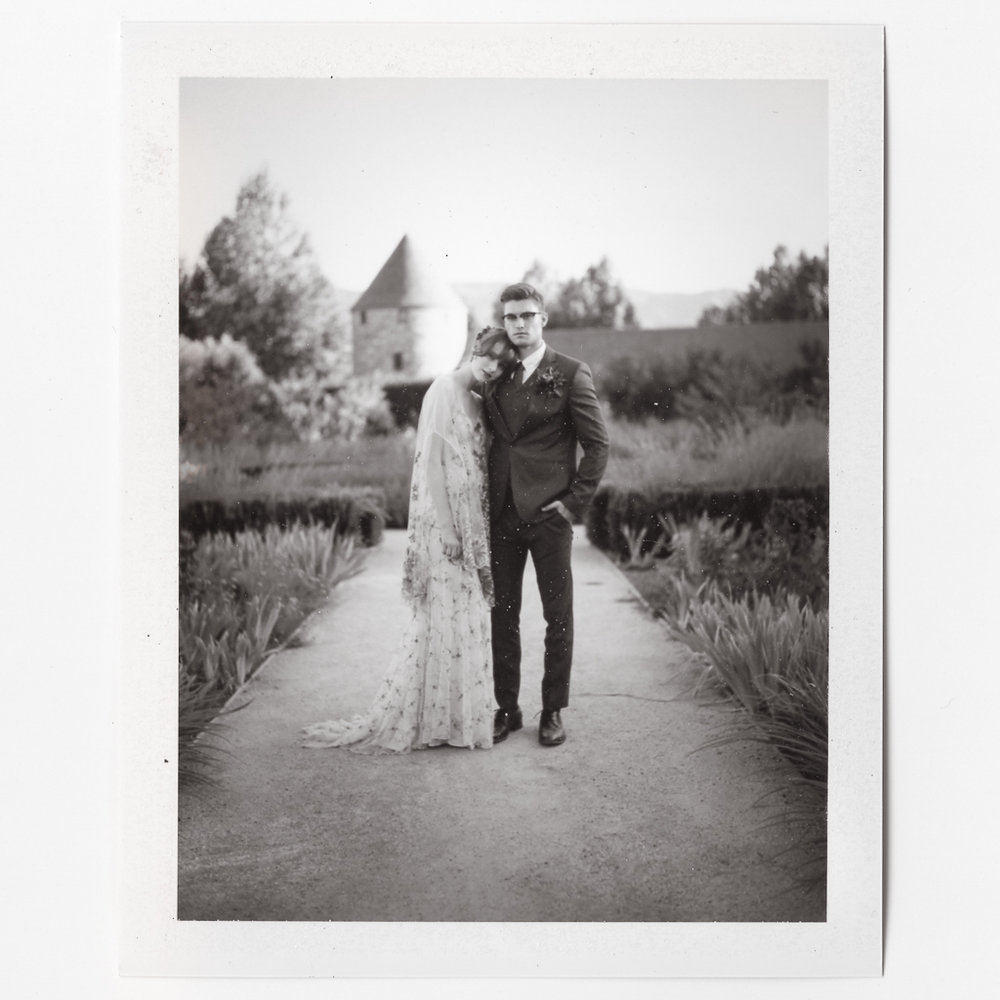Kestrel Park Wedding Inspo Shoot Polaroid3.jpg