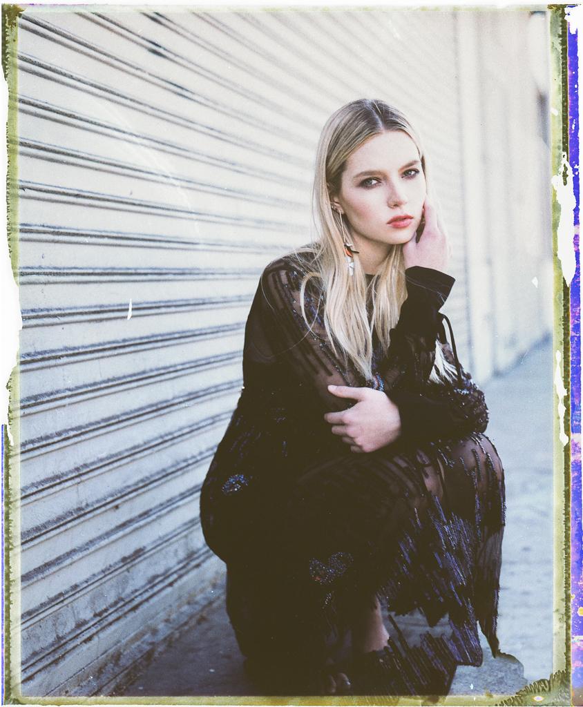 Bleached polaroid Top Shop street fashion.jpg