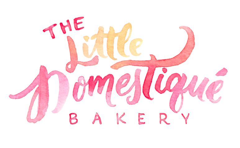 The Little Domestique Bakery