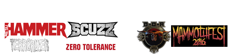 Krysthla-Metal-Hammer-Scuzz-TV-Terrorizer-Zero-Tolerance-Bloodstock-Mammothfest.png