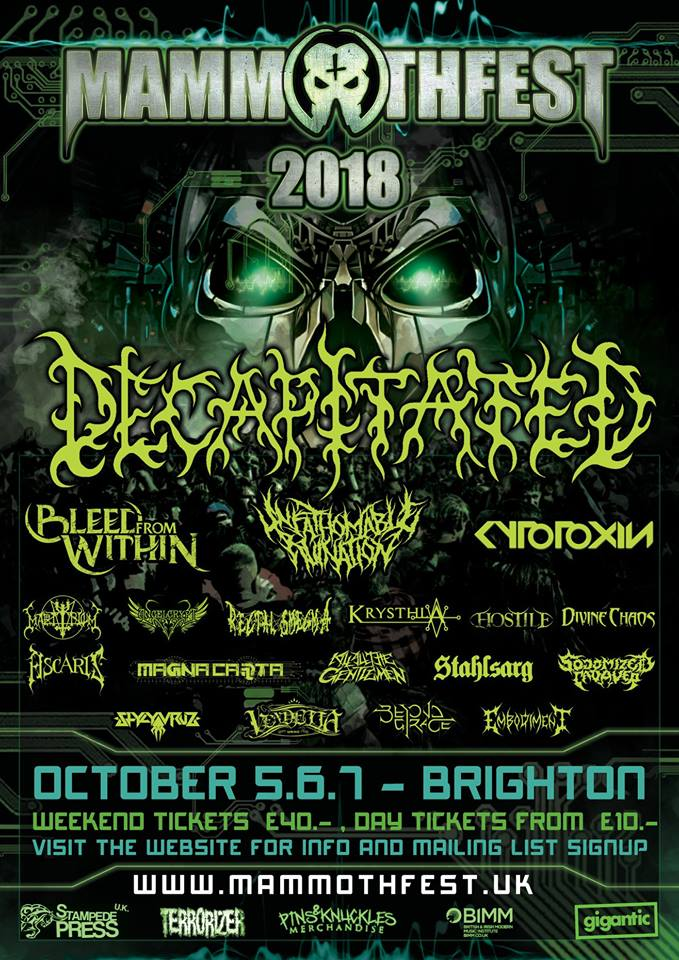 Mammothfest 2018_Decapitated_Krysthla.jpg