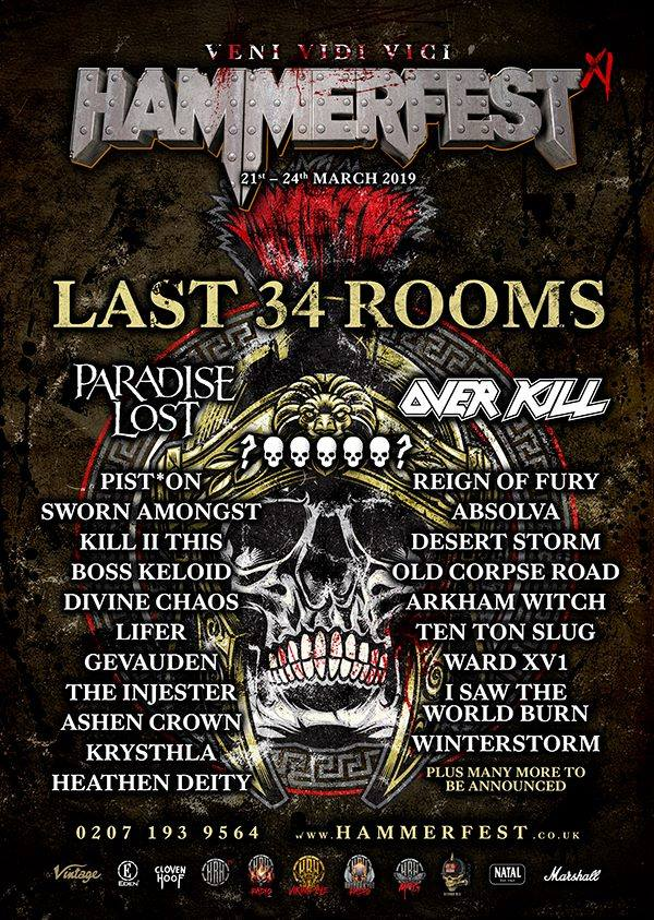 Hammerfest_Paradise Lost_Overkill_Krysthla.jpg