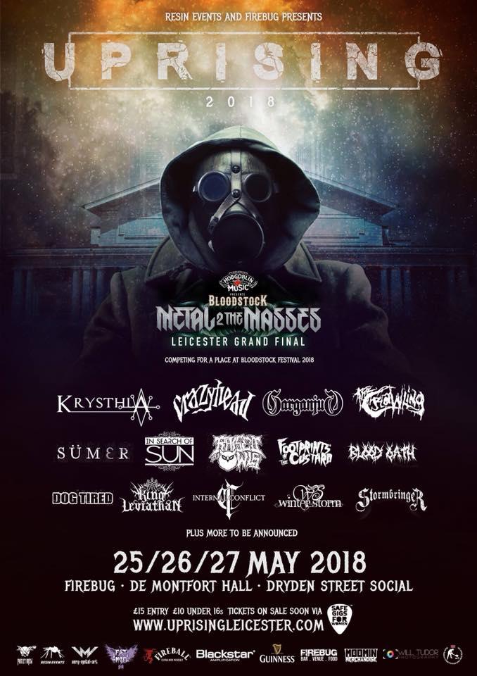 Uprising_Leicester_De Montfort Hall_Krysthla_Bloodstock Festival_Metal 2 The Masses_2018.jpg