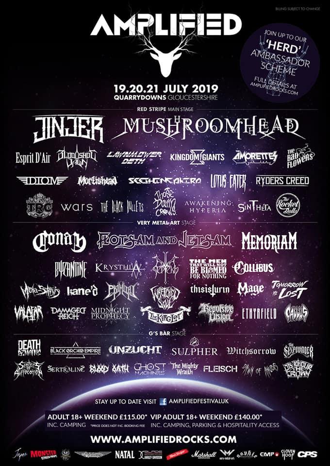 Amplified Festival_Mushroomhead_Krysthla.jpg