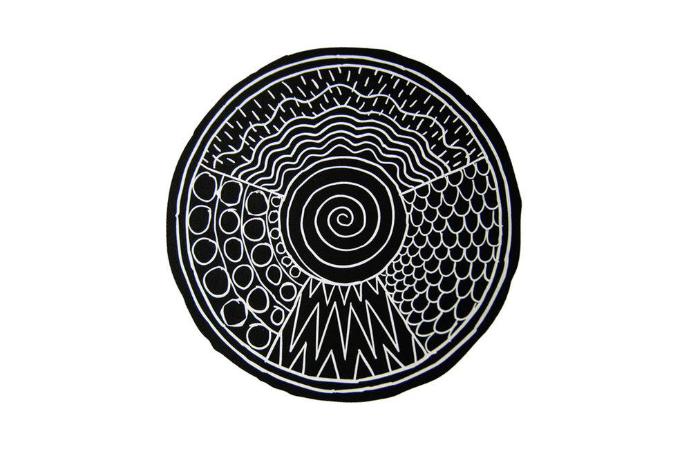 dagara+wheel.jpg