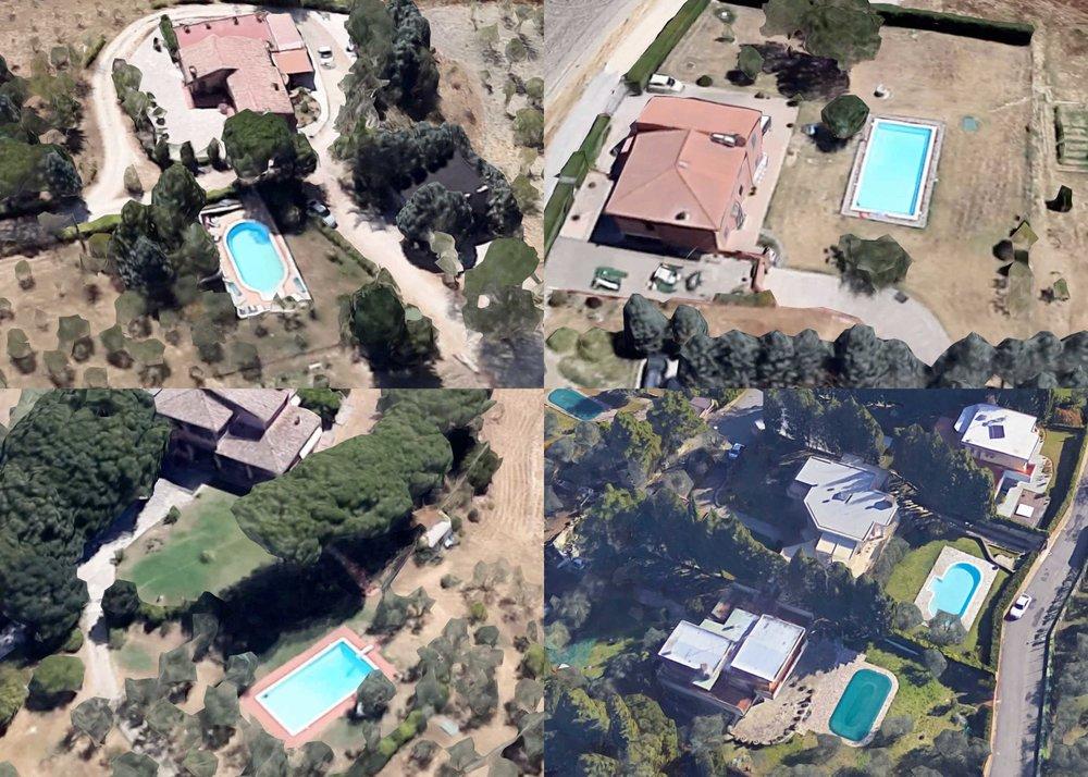piscine-da-google.jpg