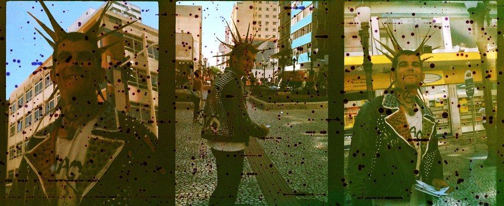 01 Punk - Terence - Reduzido.jpg