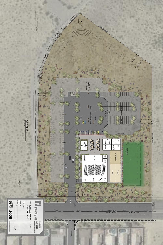 Land Drawing.jpg