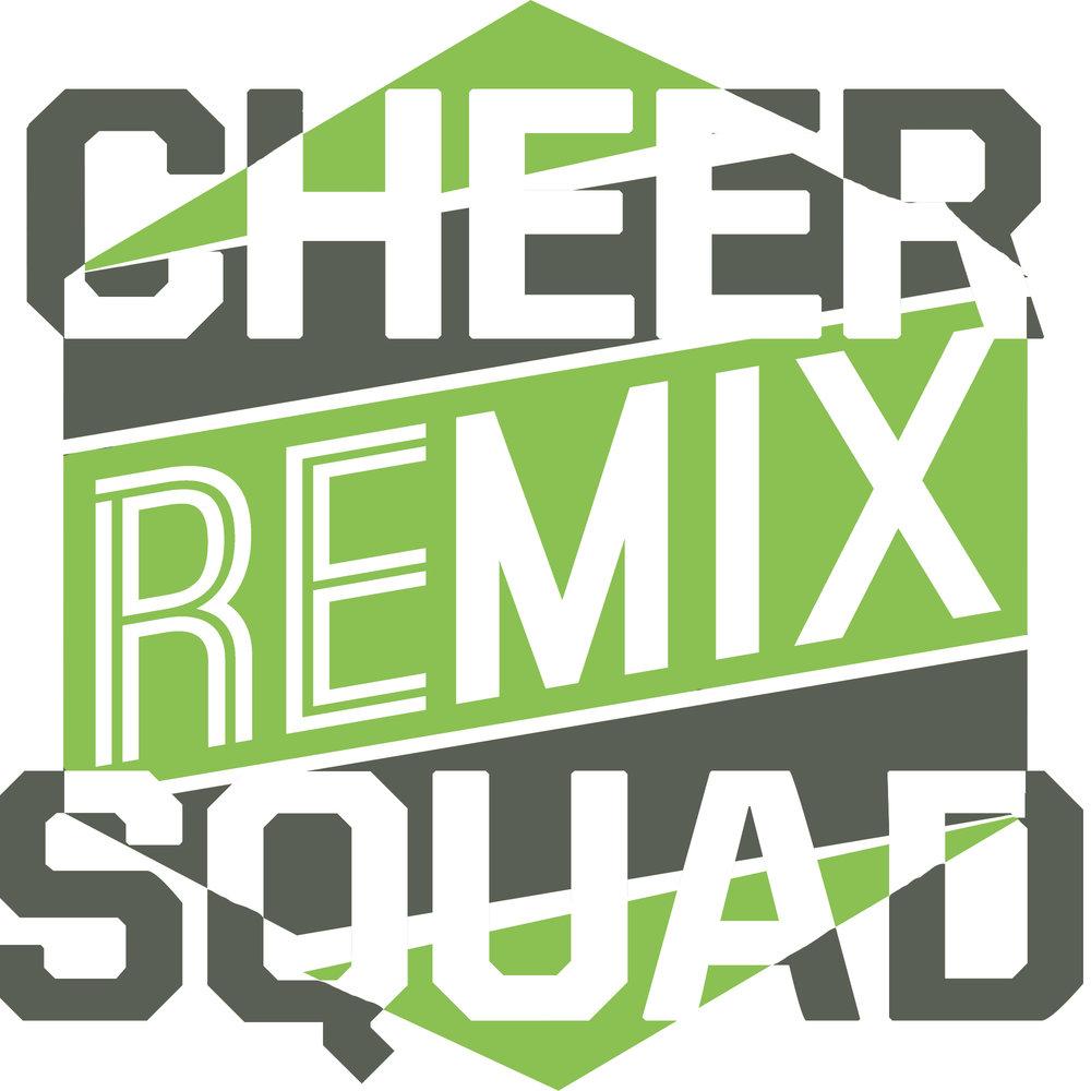 Cheer Squad2.jpg