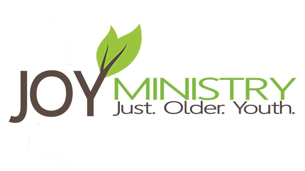 Joy Ministry Logo Print.jpg