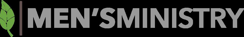 MensMinistry-Logo.png