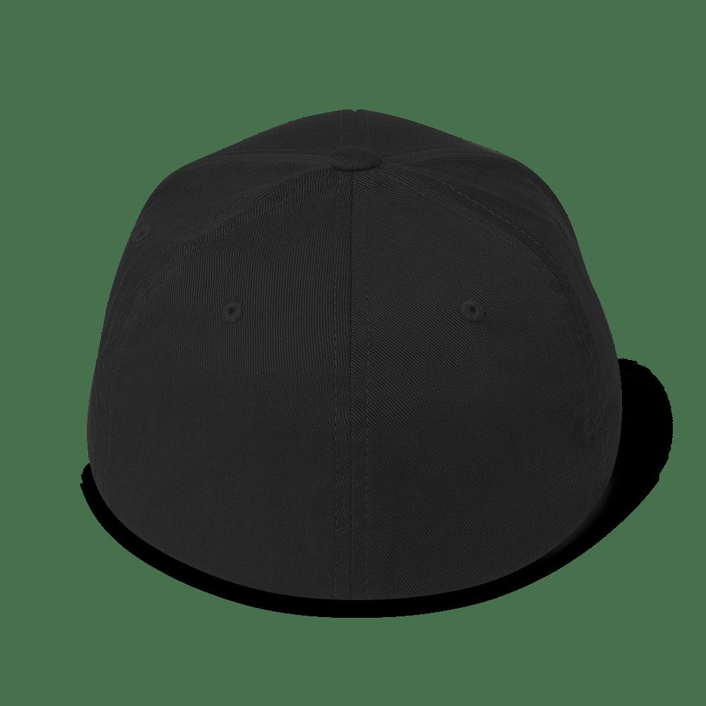 Turning Leaf Church - Sports - FlexFit Hat 96af5a05770