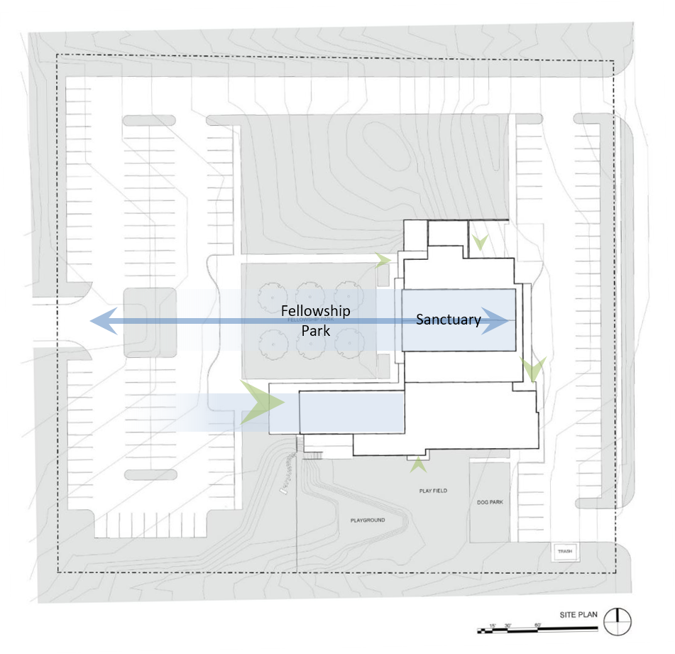 GREENTREE Site Diagram 1.png