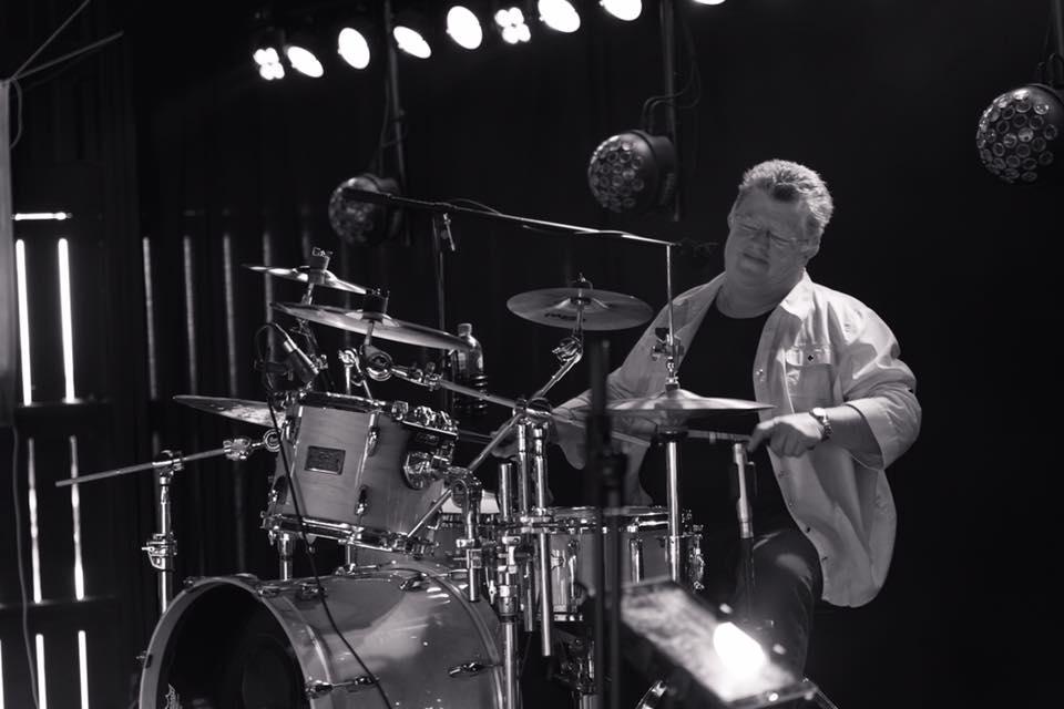 Nancy Long Drums & Percussion