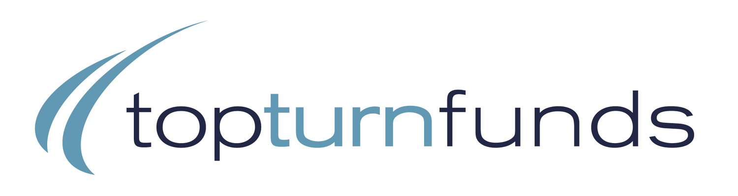 Topturn Funds
