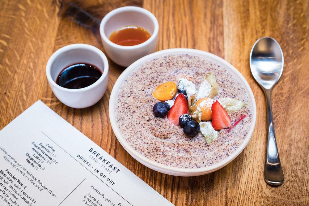 Andina-porridge.jpg