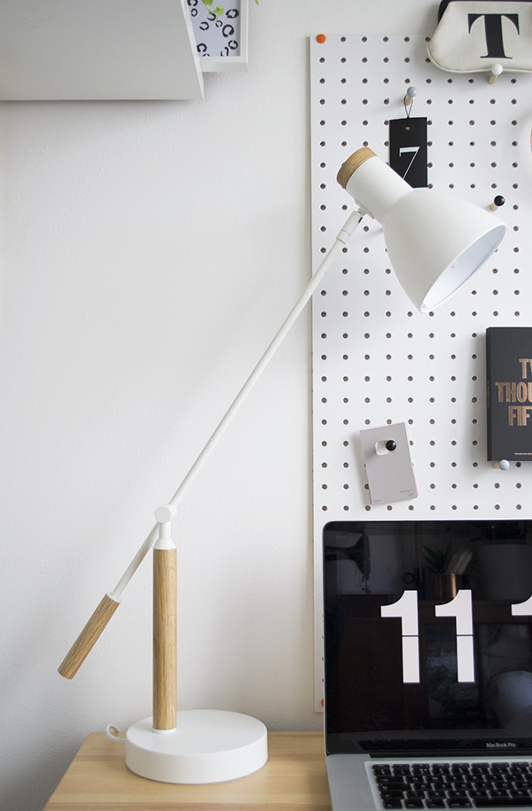 Office-Workspace-Makeover-Curate-and-Display-Blog15.jpg