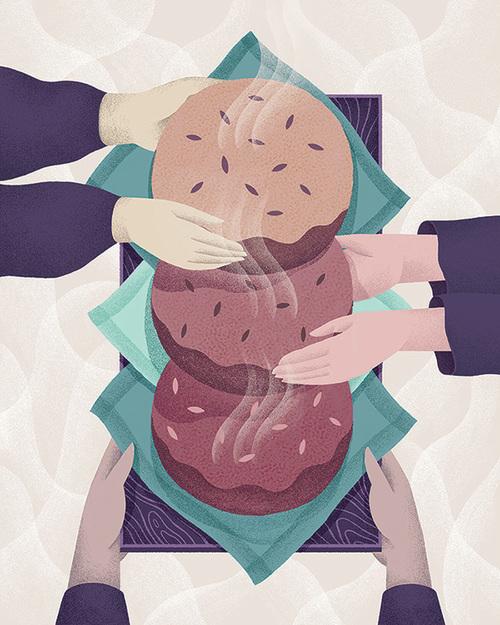 Vegetarian+Times_Marina+Muun_web.jpg