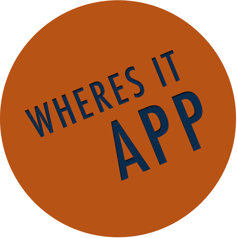 wheresitapp-new-logo-orange.png