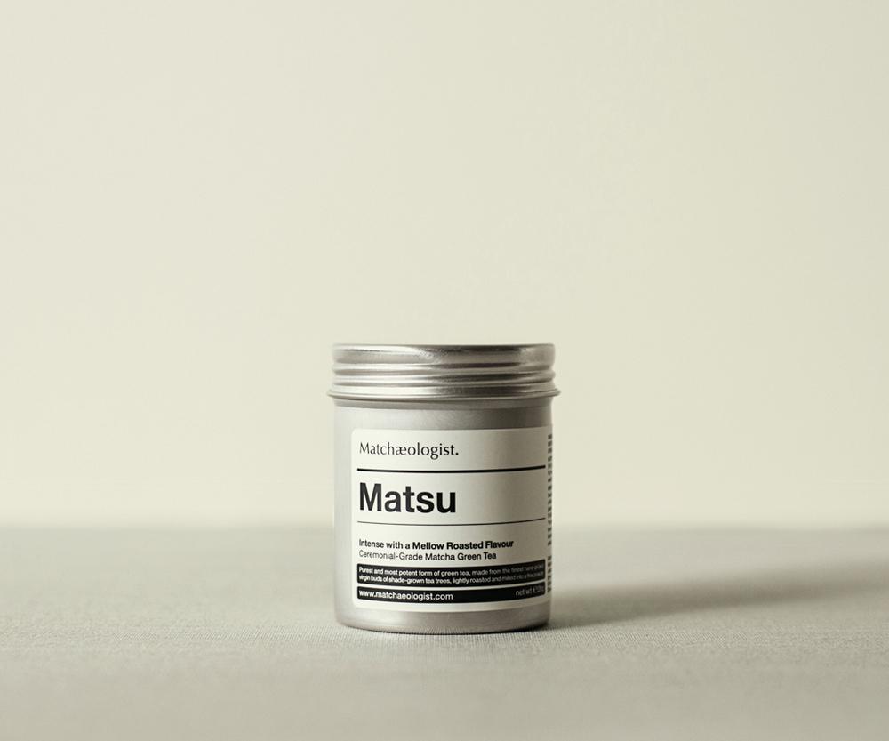 03 - Matsu Matcha.jpg