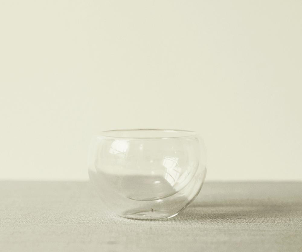05 - Cloud Glass Chawan.jpg